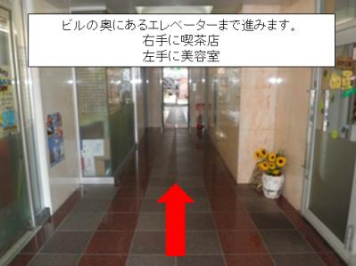 f:id:yuichi-8:20150626144755p:plain