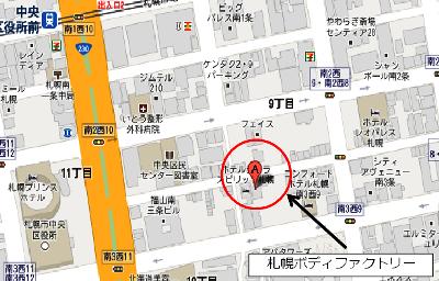 f:id:yuichi-8:20150626145537p:plain