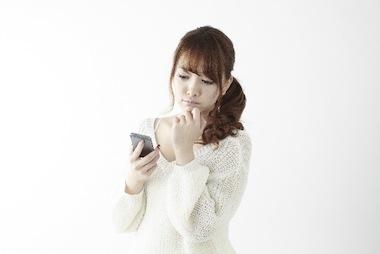 f:id:yuichi-8:20160714121034j:plain