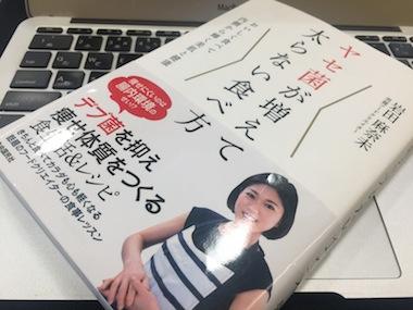 f:id:yuichi-8:20160727150714j:plain