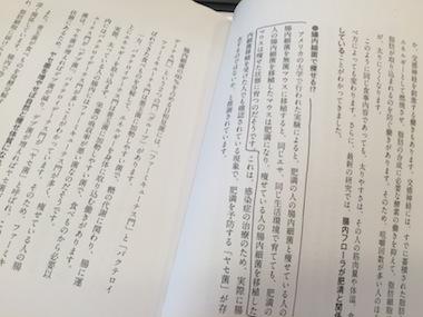 f:id:yuichi-8:20160727154002j:plain