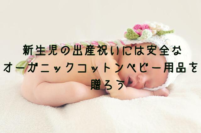 f:id:yuichi0519:20191013183952j:plain