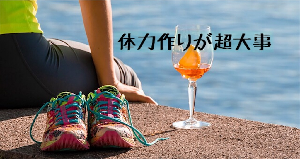 f:id:yuichi0519:20191023061902j:image