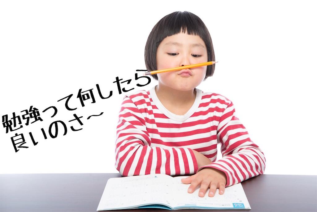 f:id:yuichi0519:20191023062345j:image