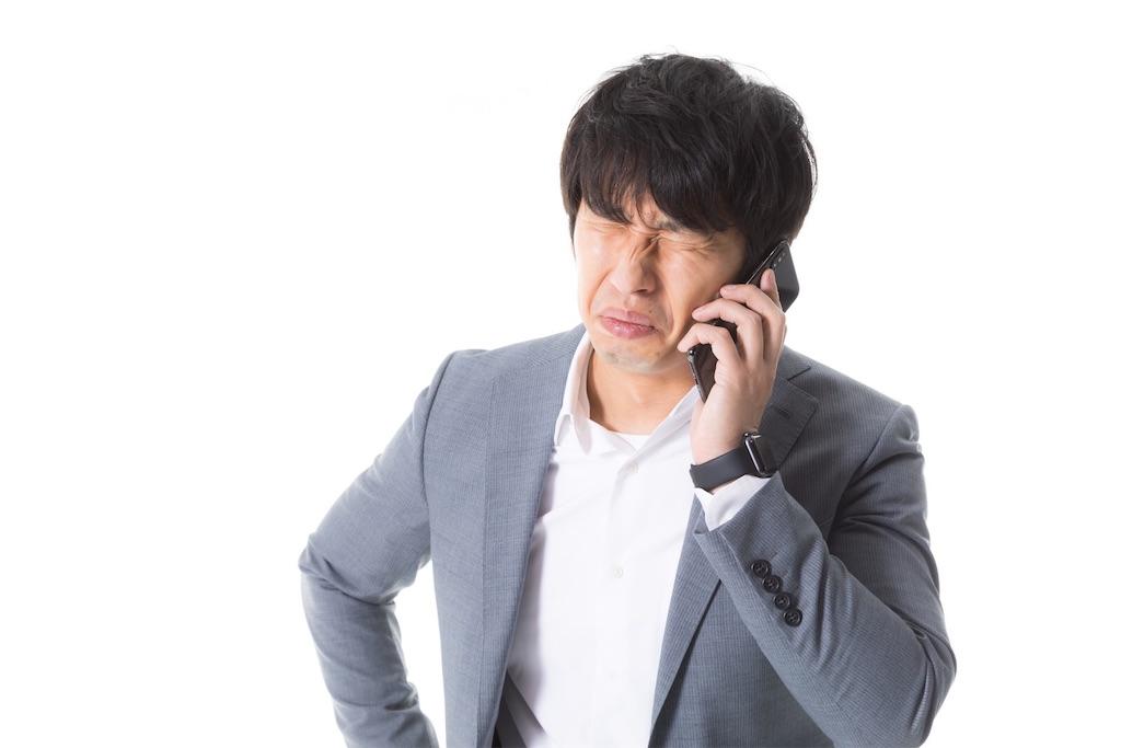 f:id:yuichi0519:20191026055003j:image