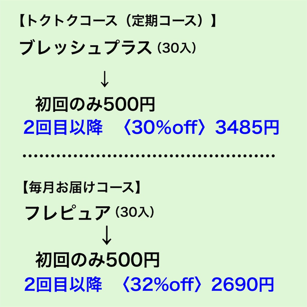 f:id:yuichi0519:20191101224011j:image