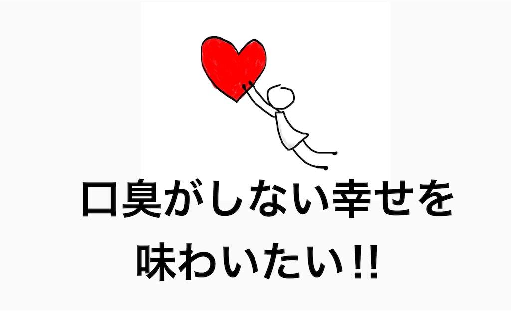 f:id:yuichi0519:20191102162000j:image