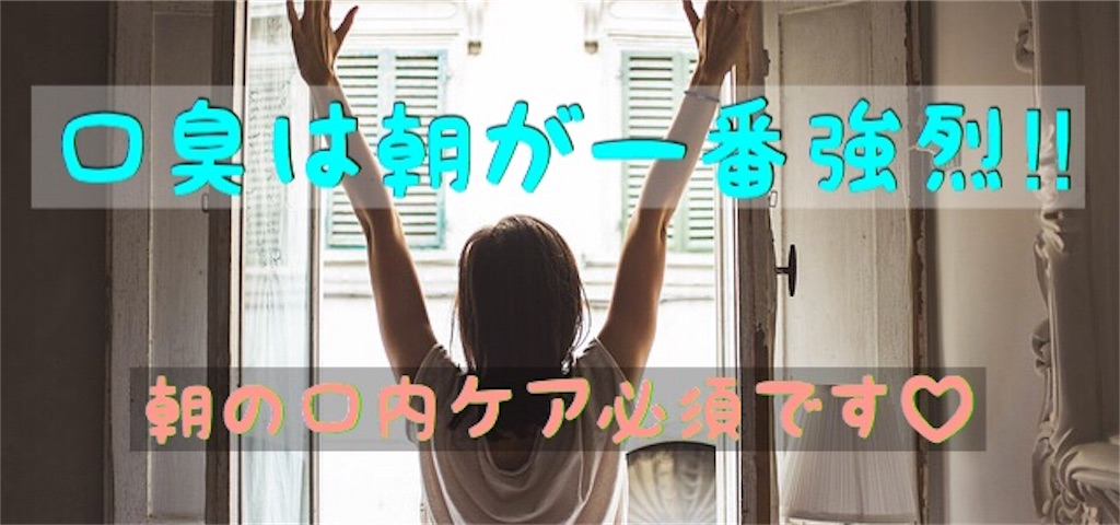 f:id:yuichi0519:20191103142840j:image