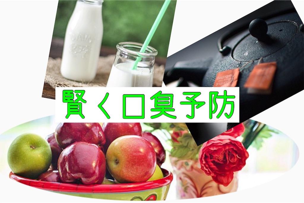 f:id:yuichi0519:20191103144927j:image