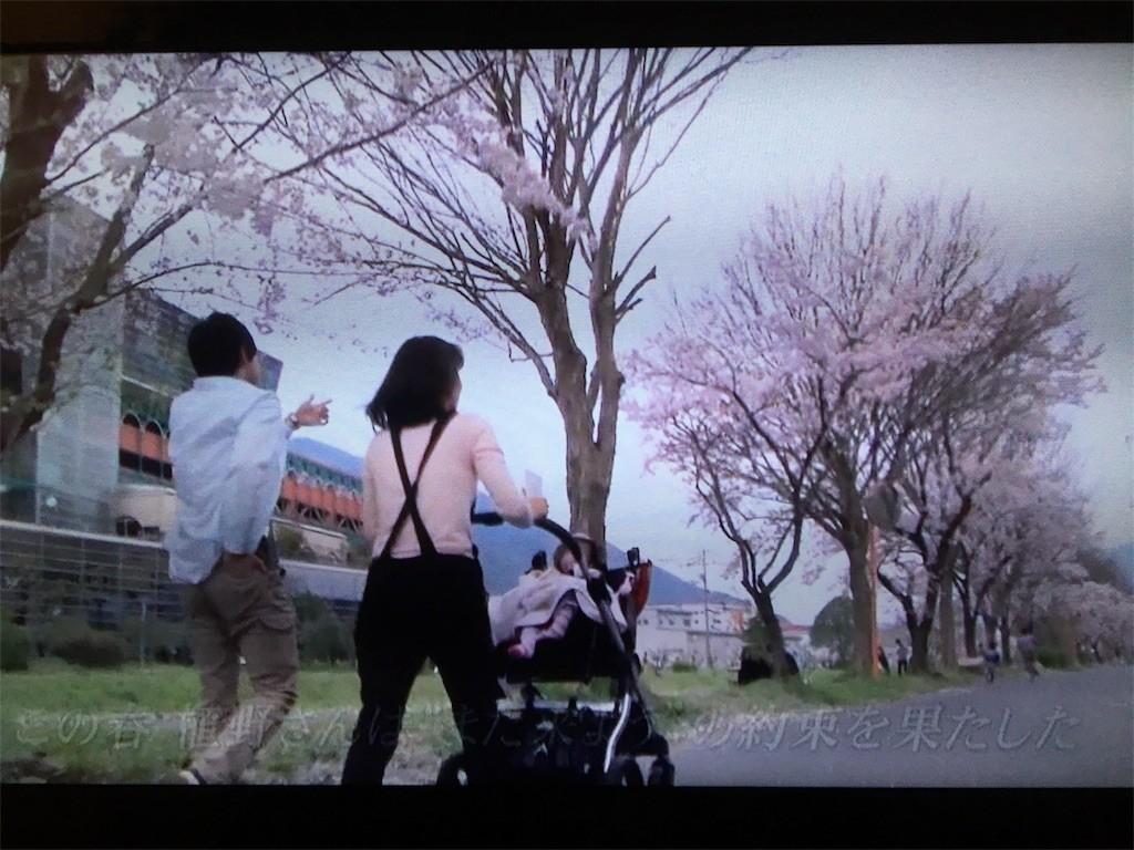 f:id:yuichi0613:20170720032558j:image