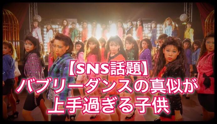 f:id:yuichi26:20171119190416j:plain