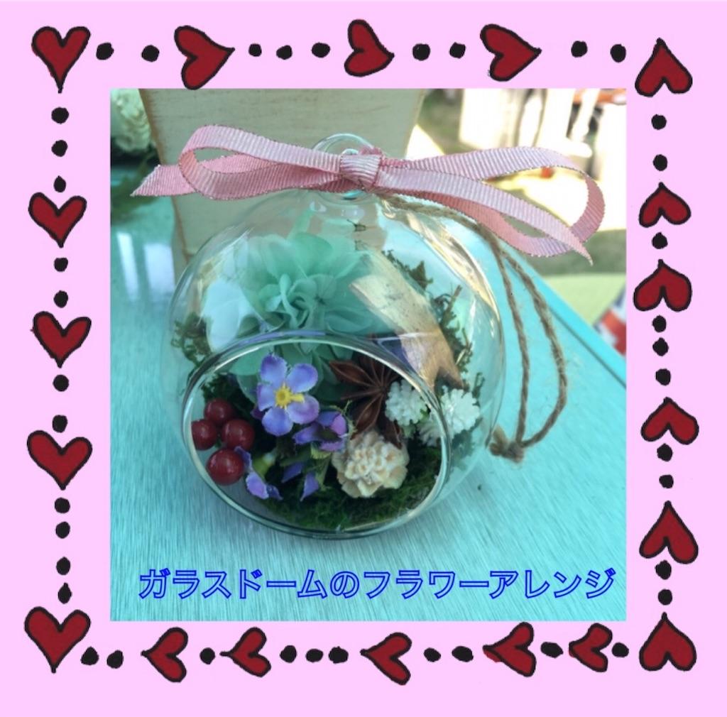 f:id:yuichi26:20190510231909j:image