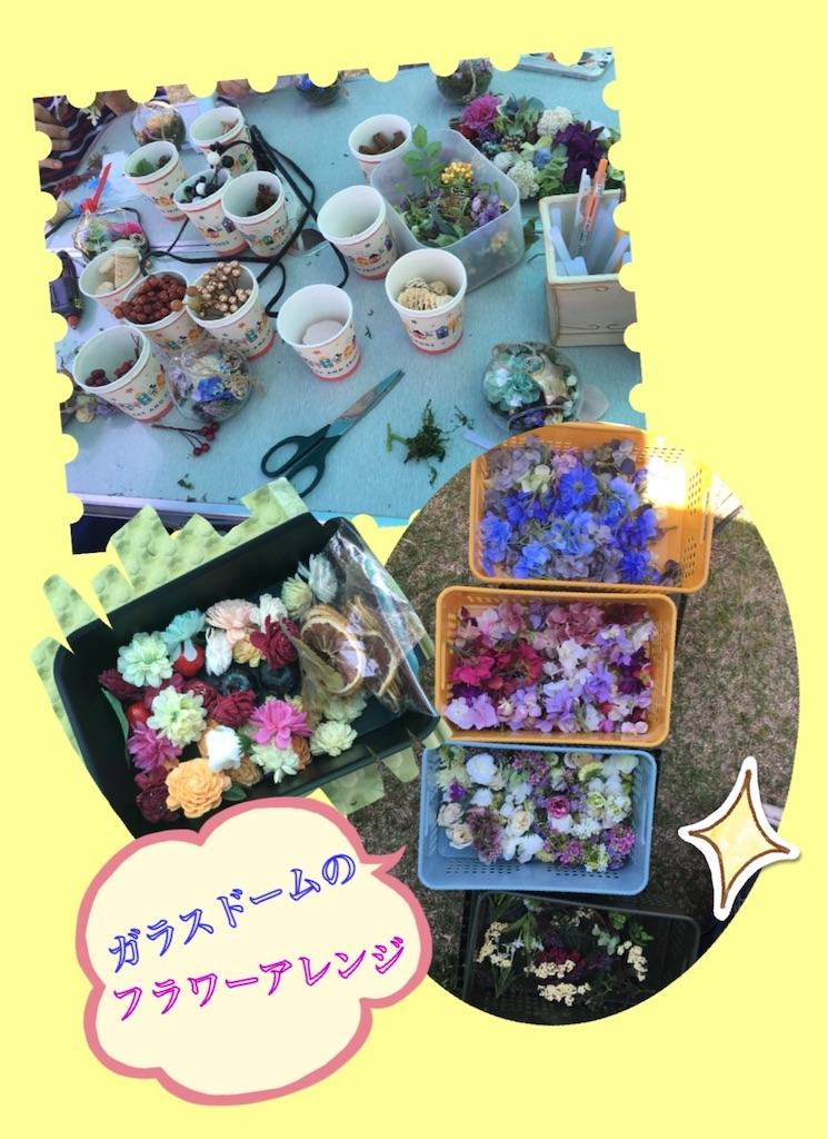 f:id:yuichi26:20190510231947j:image
