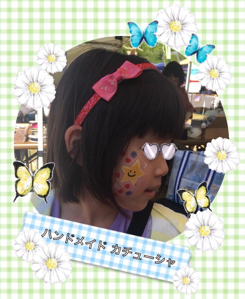 f:id:yuichi26:20190510232241j:image