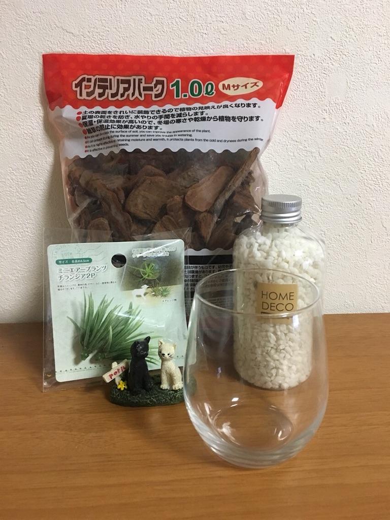 f:id:yuichi26:20190519162917j:image