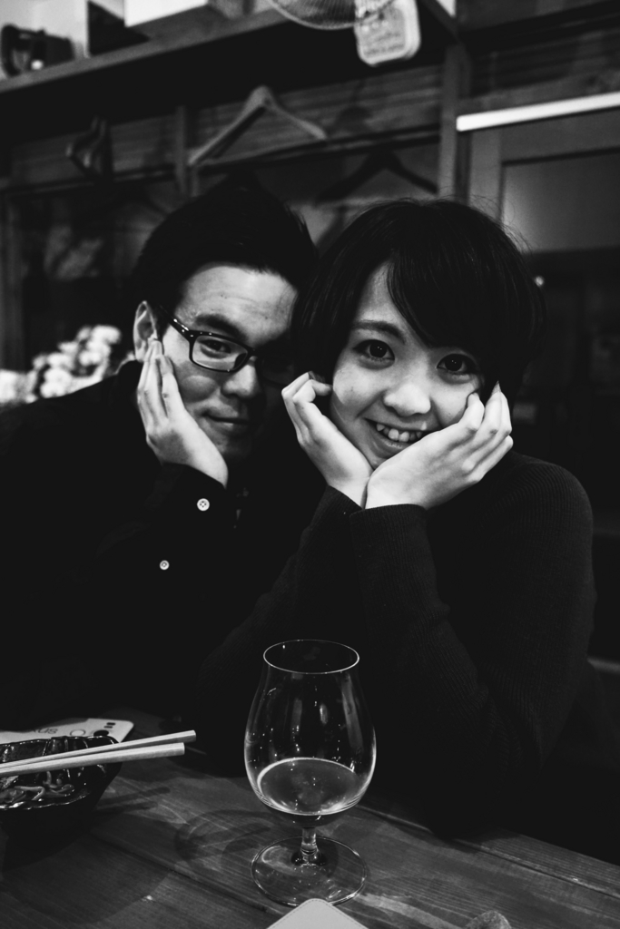 f:id:yuichi31:20160311231806j:plain