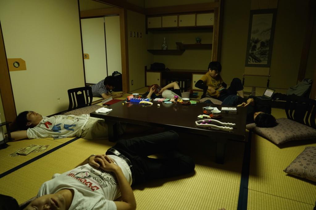 f:id:yuichi31:20161008174406j:plain