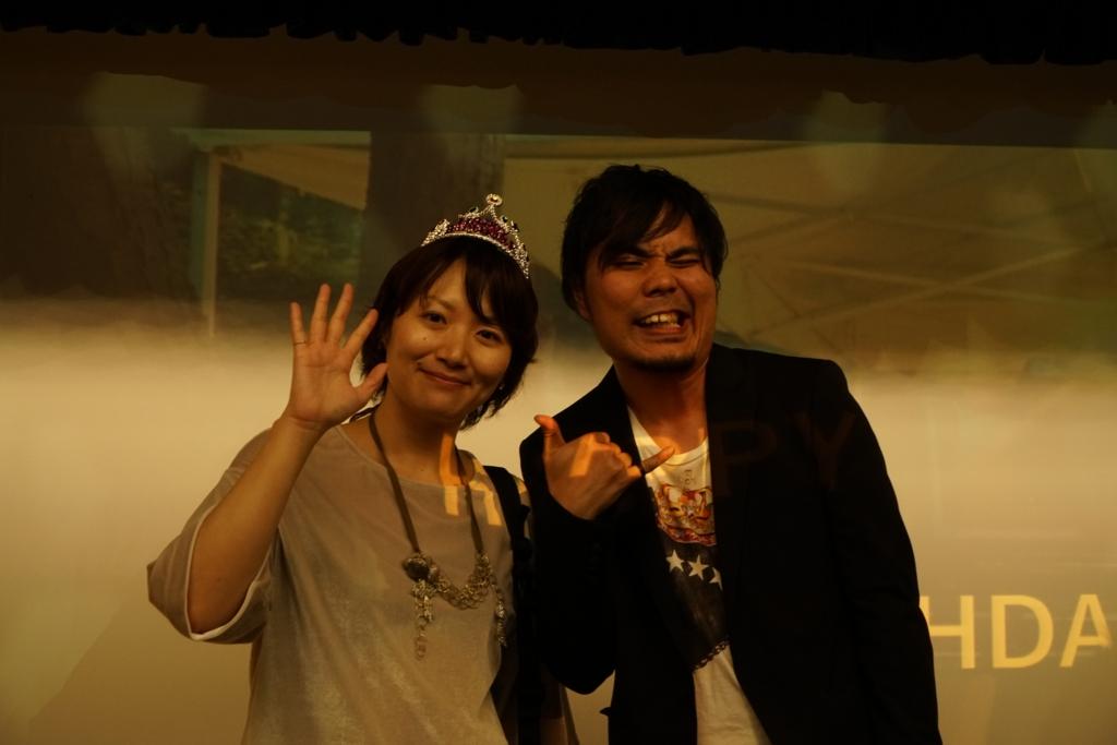 f:id:yuichi31:20161021223832j:plain