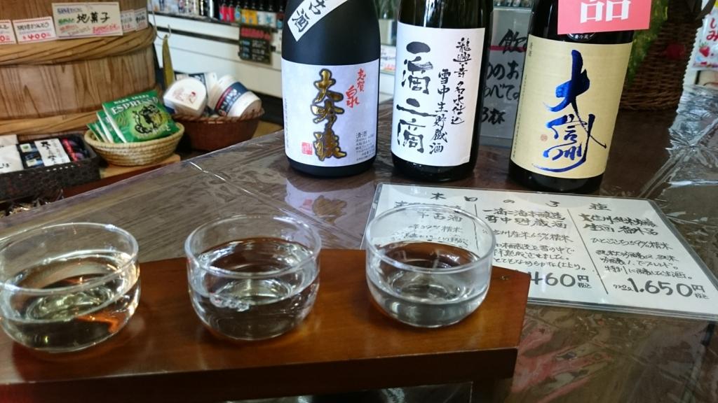 f:id:yuichi31:20170212112055j:plain