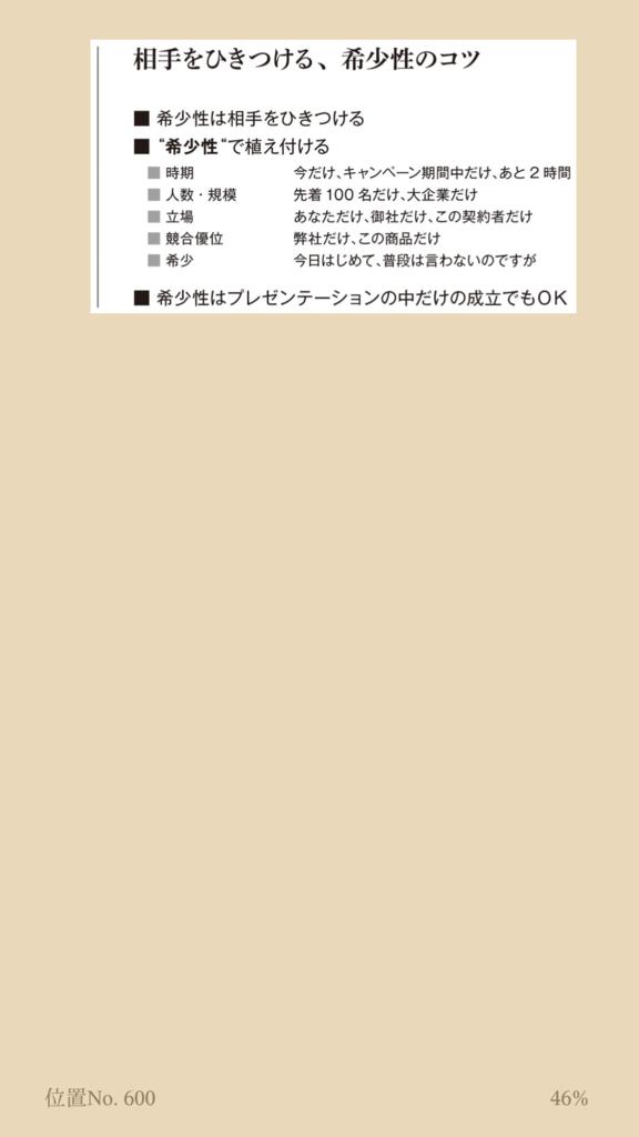 f:id:yuichi31:20170320235213p:plain