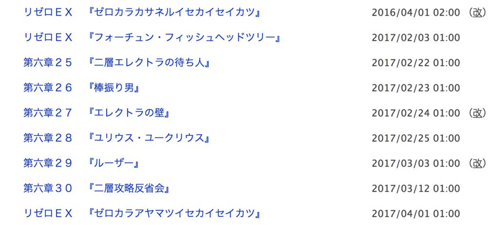f:id:yuichi31:20170401211715p:plain