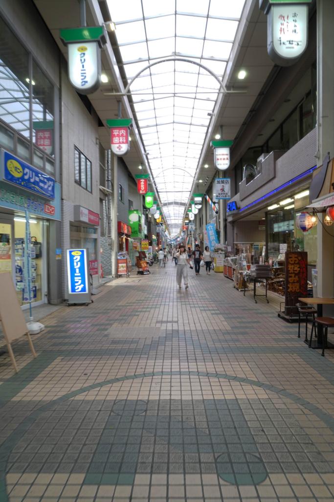 f:id:yuichi31:20170730160858j:plain