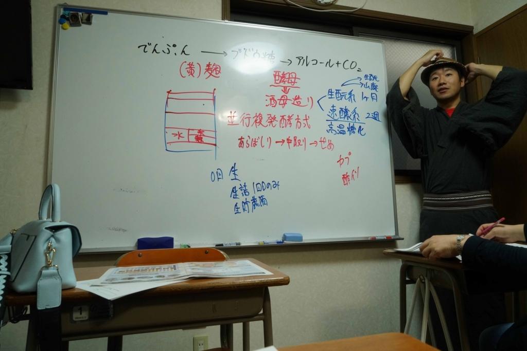 f:id:yuichi31:20170731234144j:plain