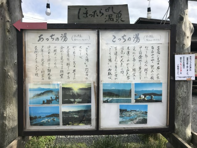 f:id:yuichi31:20180428065136j:image