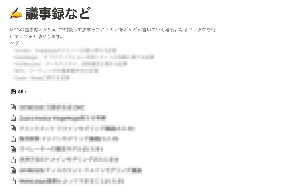 f:id:yuichi31:20190402130737p:plain