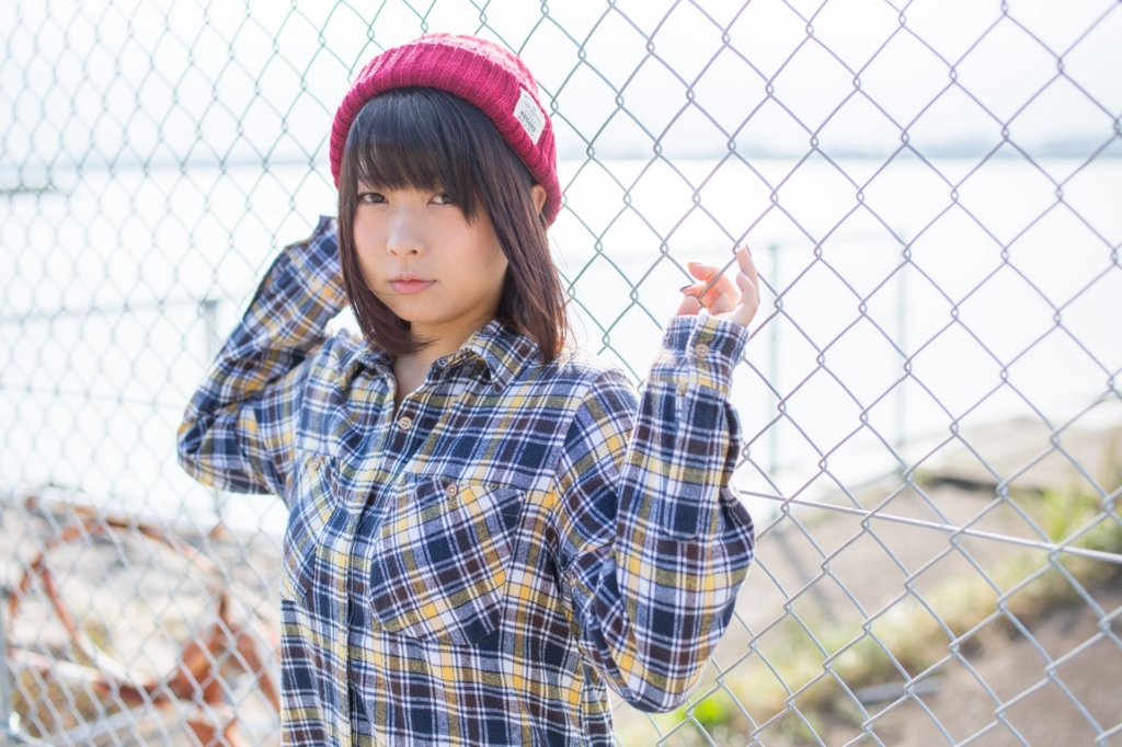 f:id:yuichi44:20170328143227j:plain