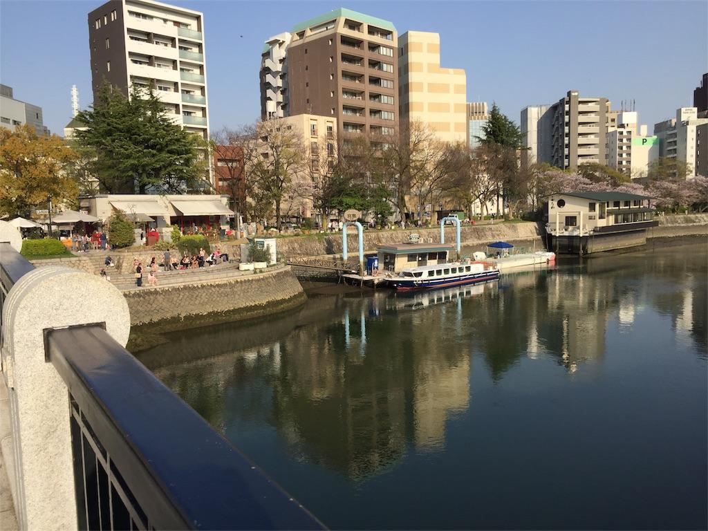 f:id:yuichi44:20170413194524j:image
