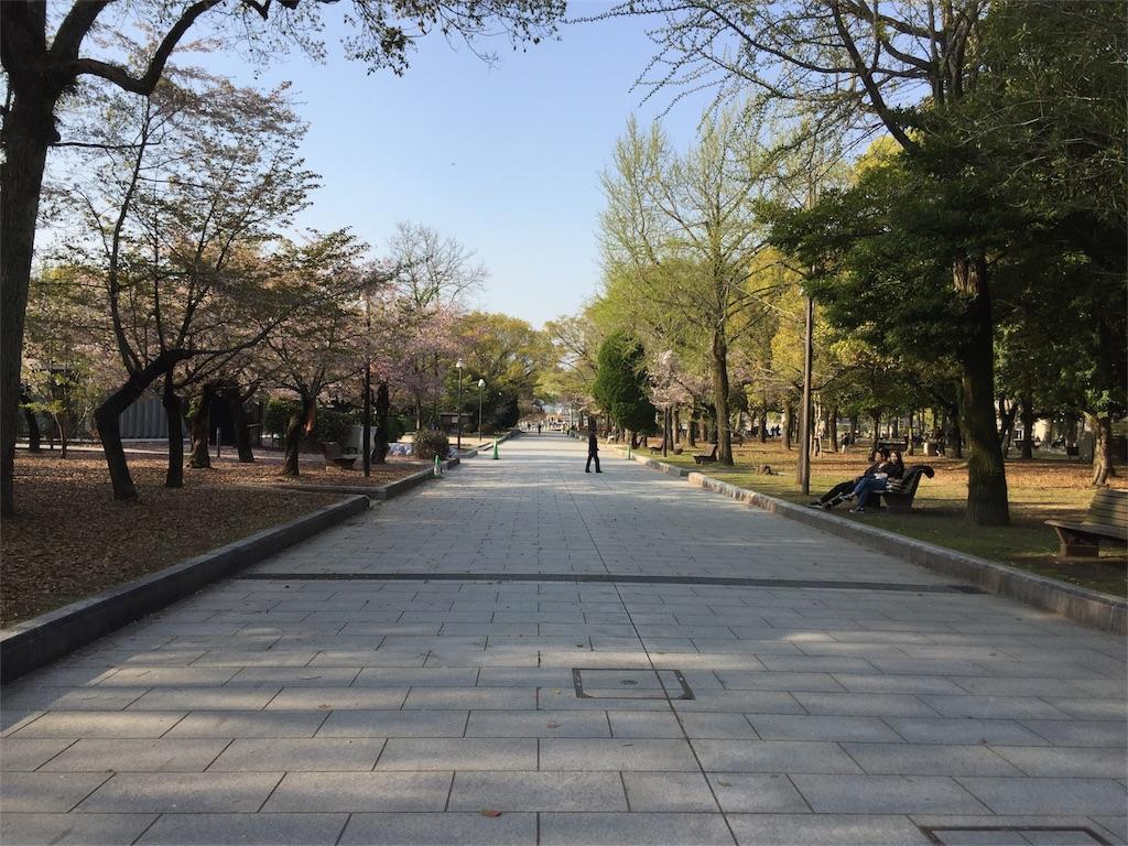 f:id:yuichi44:20170413194528j:image