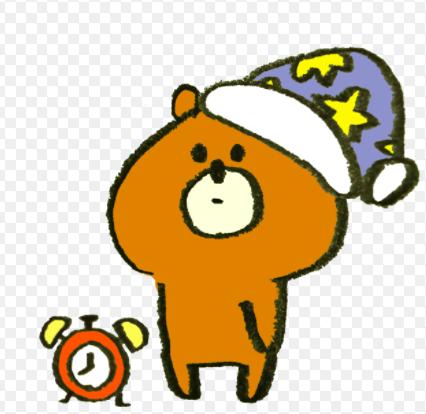 f:id:yuichi44:20170526144614p:plain