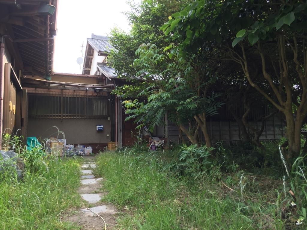 f:id:yuichi44:20170601183820j:plain