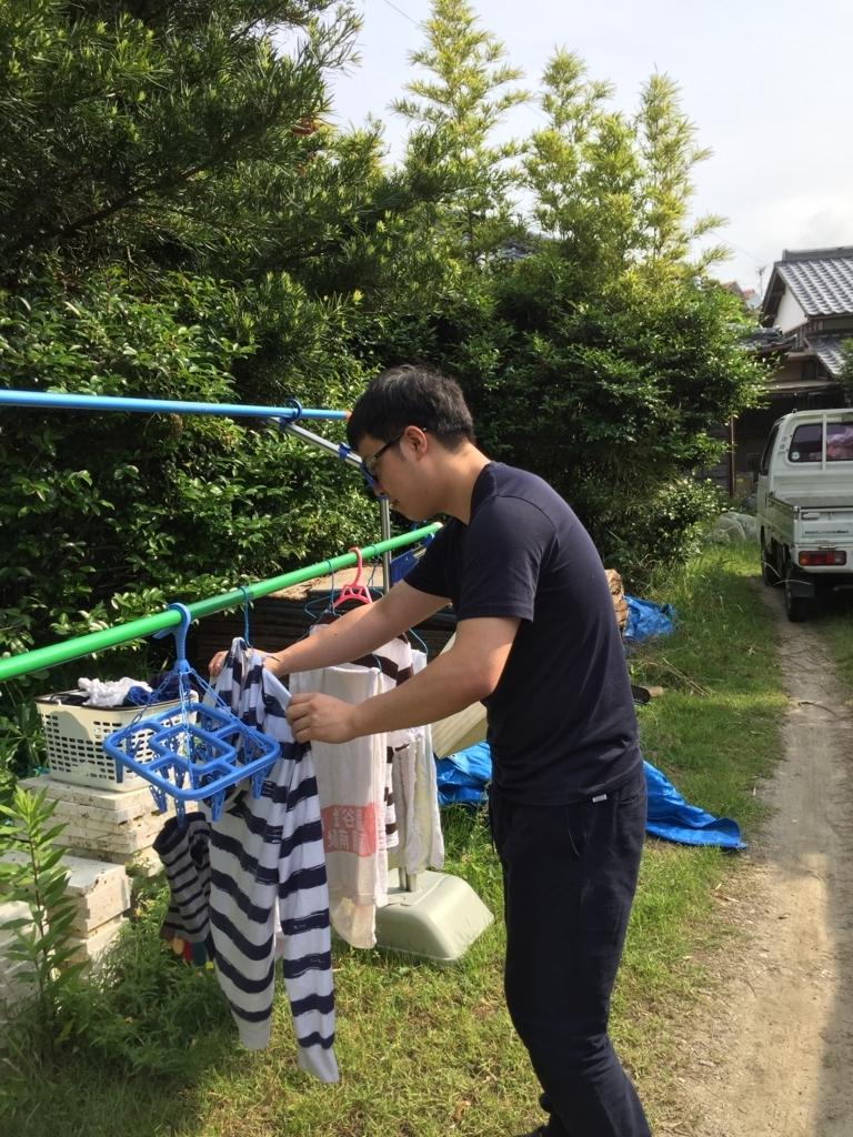 f:id:yuichi44:20170601184054j:plain