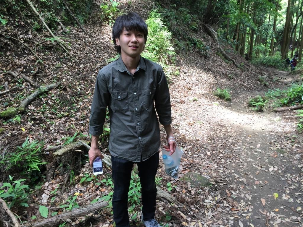f:id:yuichi44:20170604115925j:plain