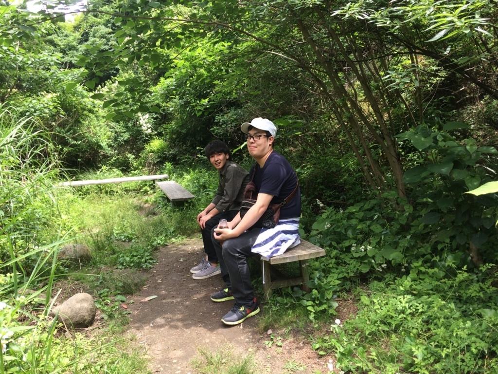 f:id:yuichi44:20170604120005j:plain
