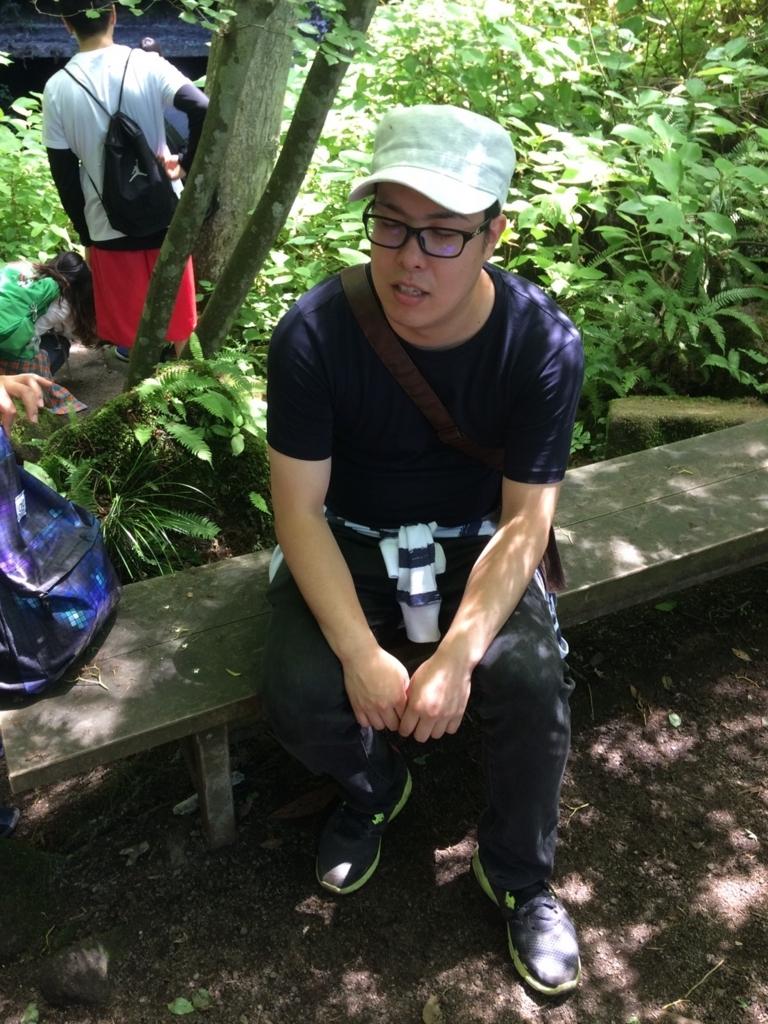 f:id:yuichi44:20170604120040j:plain