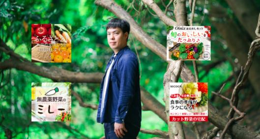 f:id:yuichi44:20170608224814p:plain