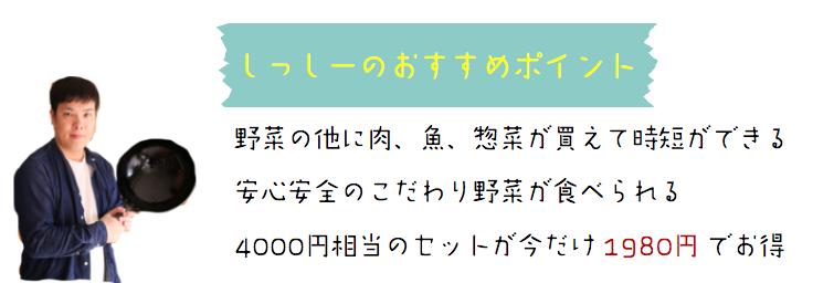 f:id:yuichi44:20170609002458p:plain