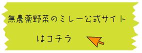 f:id:yuichi44:20170609004538p:plain