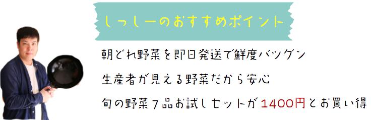 f:id:yuichi44:20170609161736p:plain