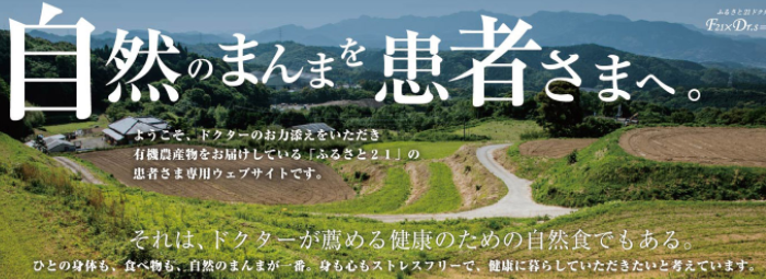 f:id:yuichi44:20170609165110p:plain