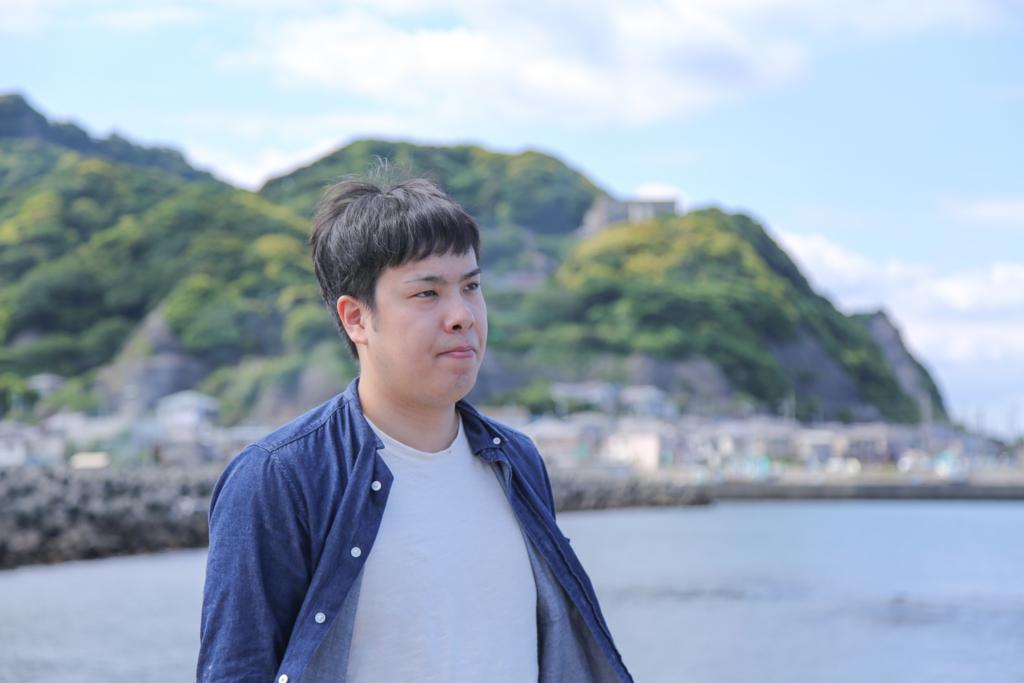 f:id:yuichi44:20170610202333j:plain