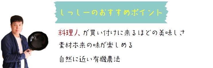 f:id:yuichi44:20170611120524p:plain