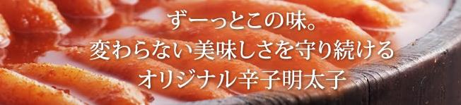 f:id:yuichi44:20170611173524p:plain