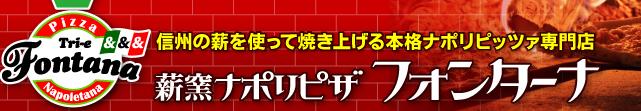 f:id:yuichi44:20170626133154p:plain