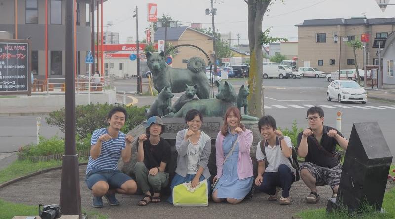 f:id:yuichi44:20170721134448p:plain