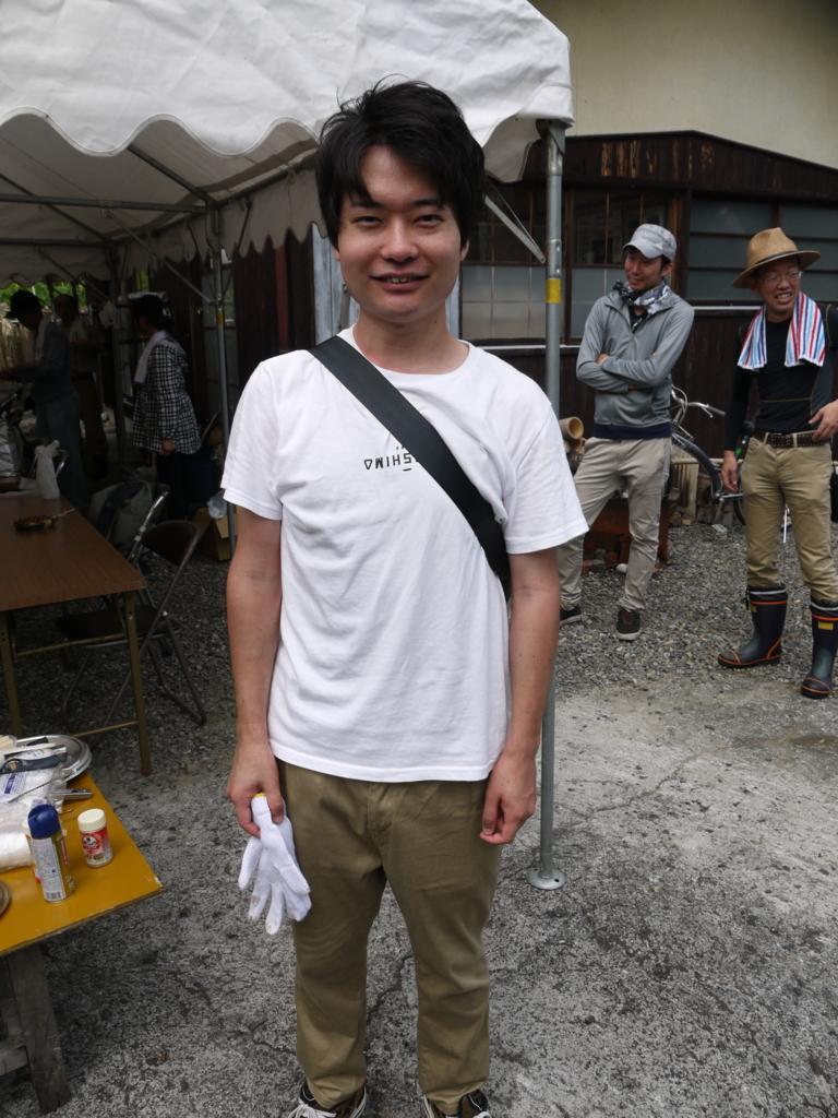 f:id:yuichi44:20170730173136j:plain