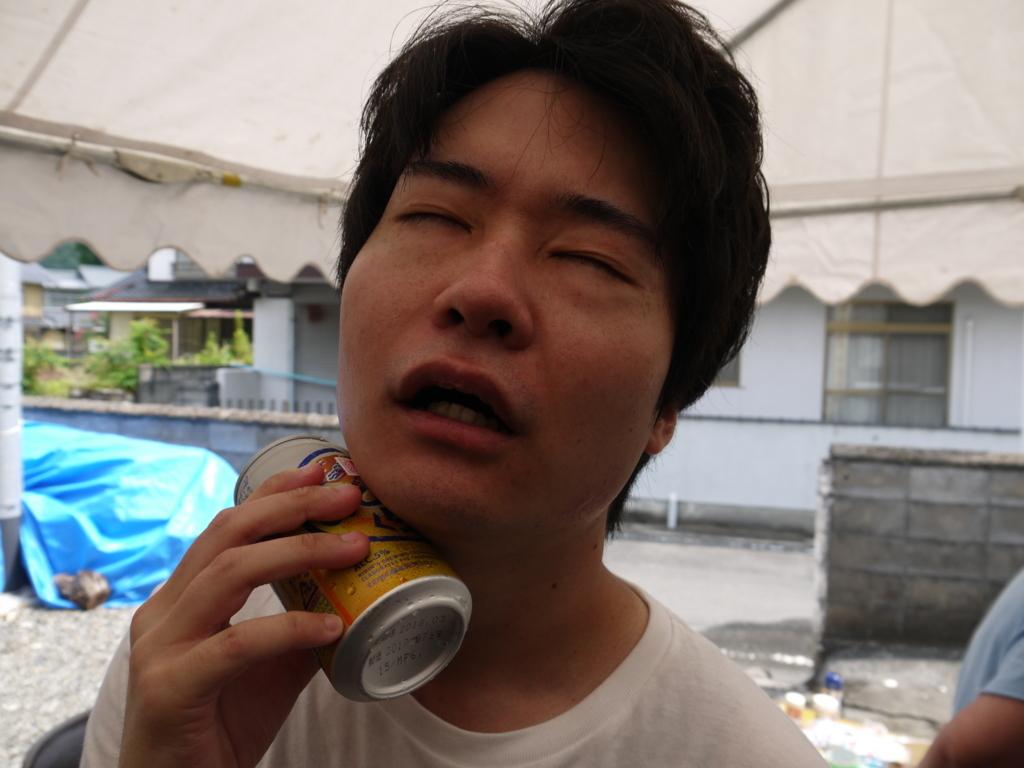 f:id:yuichi44:20170730180723j:plain
